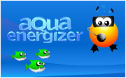 Aqua Energizer