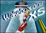 Wakeboardin XS