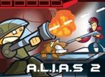 A.L.I.A.S. 2