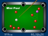 Minipool