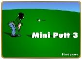 Miniputt3
