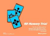 Memory Trial